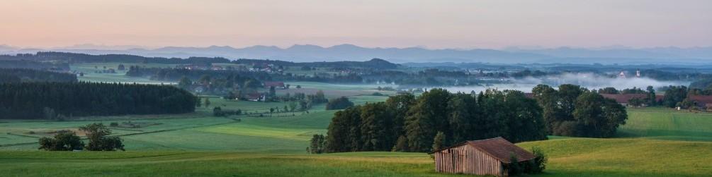 Schwäbischer Albverein | Ortsgruppe Kißlegg