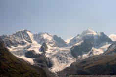 festsaal-der-alpen