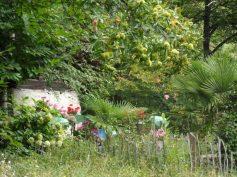 Im Kastanienhain Brentan1